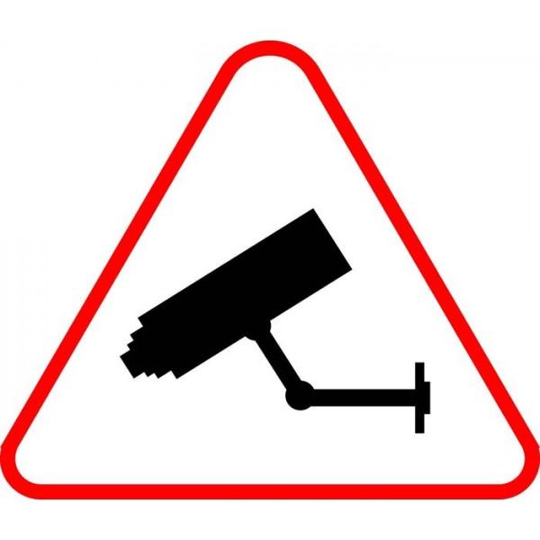 Sécurité entreprise par alarme et vidéo surveil...