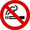 Fumeur - Non fumeur